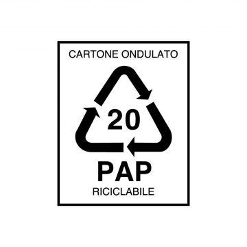 Etichettatura ambientale imballaggi